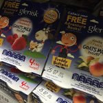freddy-buttons-glenisk-free-books-offer