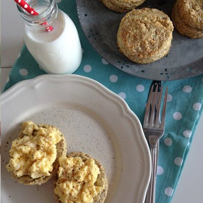 scones-food-recipe