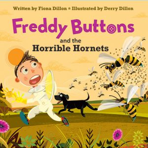 book-2-freddy-buttons-horrible-hornets