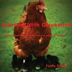 starting-with-chickens-pdfbook