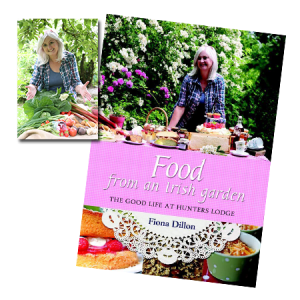 fiona-dillon-book-food-irish-garden
