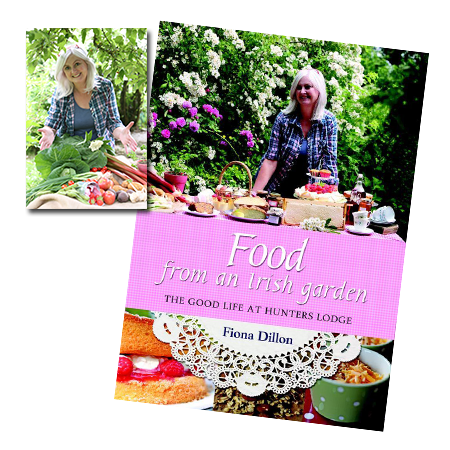 fiona-dillon-book-food-irish-garden
