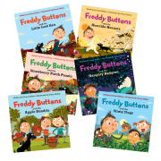 freddy-buttons-childrens-books
