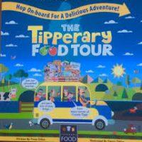 tipp. food. 1